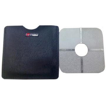 TQC,表面粗糙度比较器,LD2040