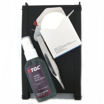 TQC,胺析出检测套装,SP7500