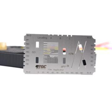 TQC,卡片式附着力测试仪,SP3000