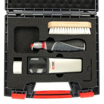 TQC,划格法附着力测量仪,SP1691