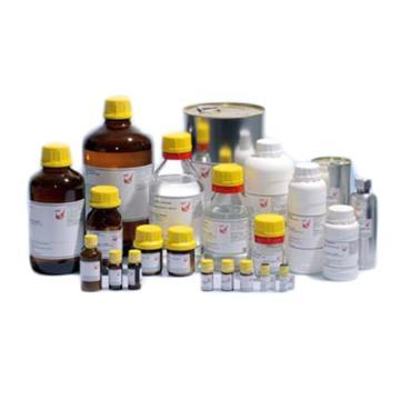 CAS:1879-16-9|1-甲氧基-4-(甲硫基)苯|99%|5G