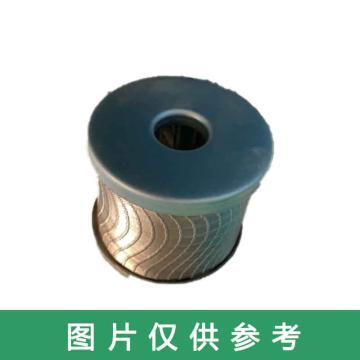 西域推薦 過濾器濾芯,HY36A-5 壓力2.5MPa