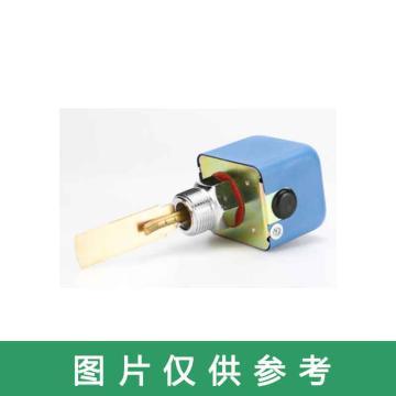 天川 靶式流量控制器,LKB-01 耐壓1.6MPa 220V 3AC
