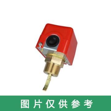 天川 靶式流量控制器,WFS-1001-1-1型 WPT 15A 250V 1寸
