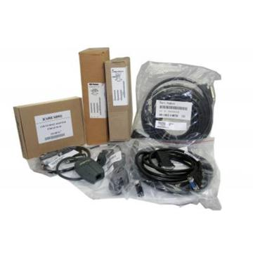 通用电气 GE PLC线缆,IC693CBL328