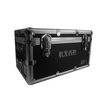 西域推薦 鋁合金包裝箱,BZX-1