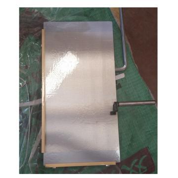 西域推薦 永磁吸盤,永磁細目 200*400 用于電火花RF50