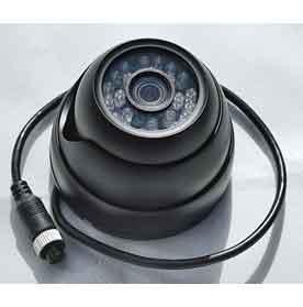 精通 音頻機,HHDM-WT-01