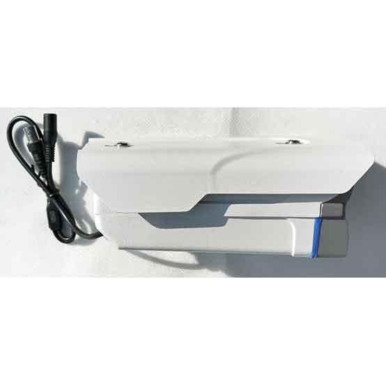 精通 機車專用紅外攝像裝置,HHDM-IR100