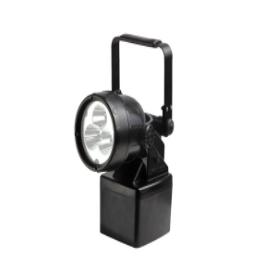 路凱奇 LED輕便式多功能強光燈,LKQ2405-3*3W,單位:個