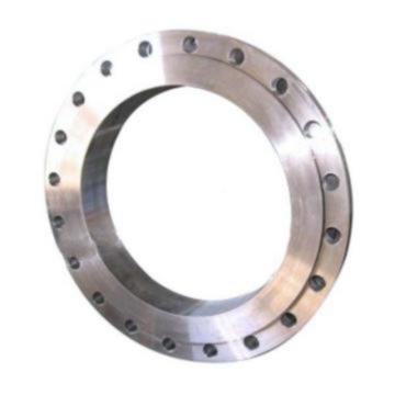 西域推薦 碳鋼平焊法蘭,PN2.5 DN600