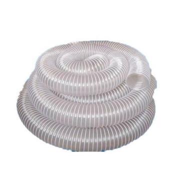 中石 真空吸污管 ,LXH-ZK01