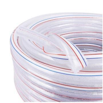 中石 蛇皮管 自來水塑料水管 網紋管 ,LXH-WW100,內徑16MM壁厚2MM