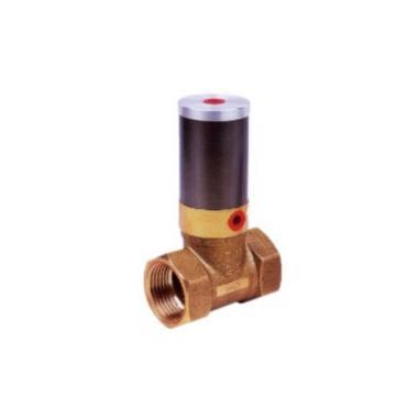 中石 氣控水閥Q22HD15-50 ,Q22HD-20