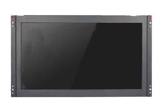 智顯達 工業顯示器,G1516(V5622)