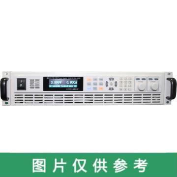 大華 可編程恒功率電源,DH1798-9
