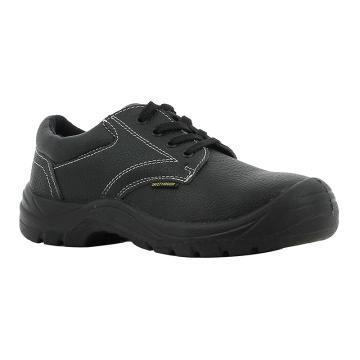 Safety Jogger 安全鞋,safetyrun s1p-39,防砸防刺穿防静电安全鞋