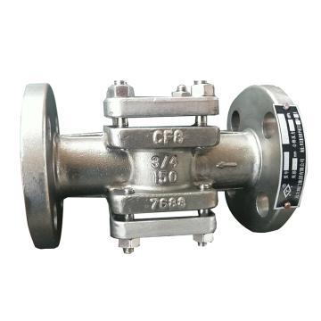 遠大閥門 直通視鏡,SG-IA-16,CF8,DN20