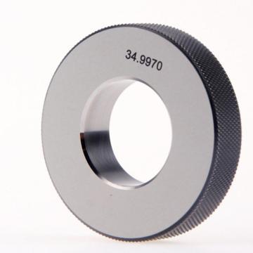 INVOUS 光面環規 φ5mm,IS767-88364