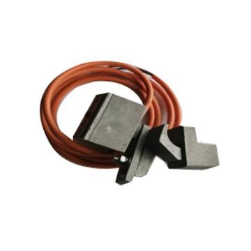 華強電器 雙穩態磁性開關,HQSWT-01GKH