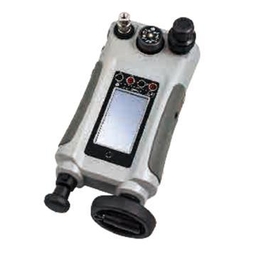 德鲁克/Druck 压力校验仪,DPI612-PFX-2G(-0.1-0.2MPa表压)