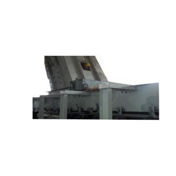 华强电器 防撕裂检测器,HQSC-127HD