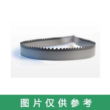 西域推薦 雙金屬鋼帶,3860*34*1.1㎜