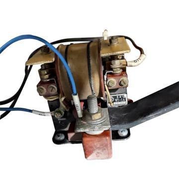 西域推薦 調壓器,TY-2