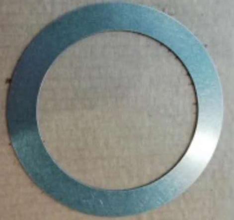 匯工HUIGONG 隔環,9016972