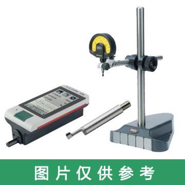馬爾 便攜式粗糙度儀套裝,PS10、6910435、815GN、PHT6-350