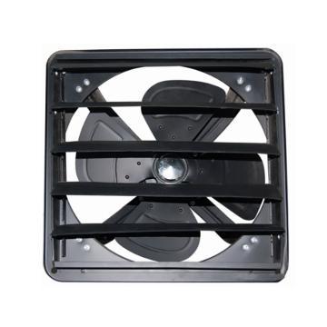 西域推薦 排氣扇,10寸 220V 50HZ 28W 1400RPM