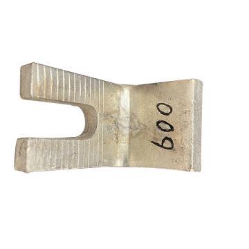西域推薦 輔助觸頭觸點,CJ12-600A/靜