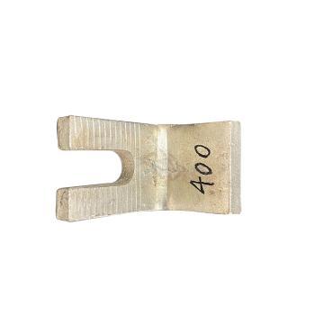 西域推薦 輔助觸頭觸點,CJ12-400A/靜