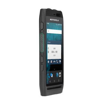 摩托羅拉 LTE手持終端,LEX C10智能寬帶手持終端