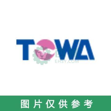 TOWA 半導體設備零部件,TORSION SPRING(A),T010B,20個/套