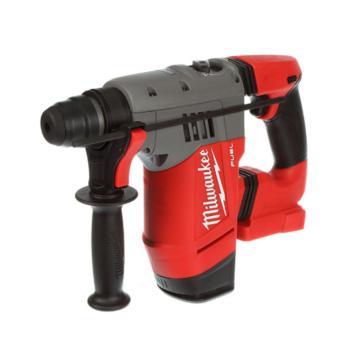 美沃奇 充电式电锤,混凝土28mm 3.5kg,18V 5.0Ah 两电一充,M18 CHP-502X