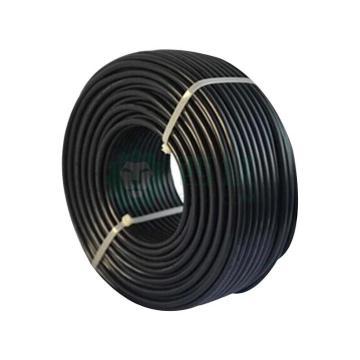 起帆 單芯軟線,BVR-185mm2黑色