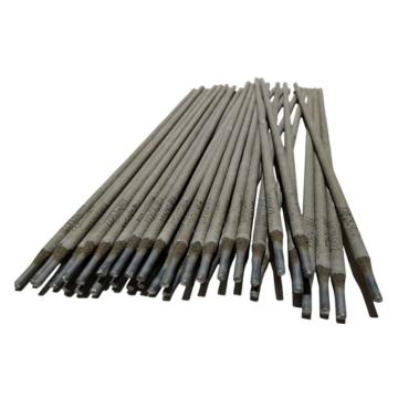 西域推薦 焊條 CHS2209(E2209-16) (Φ3.2)GB/T983-1995,千克