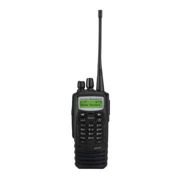 摩托羅拉-威泰克斯 DMR數字對講機,VXD-720
