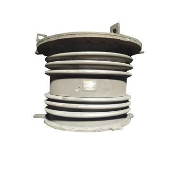 西域推薦 不銹鋼波紋補償器,SHB-900-6 1030/1200*800