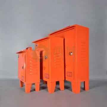 三級配電箱