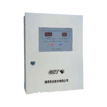 海湾 智能电源箱,GST-DY-100