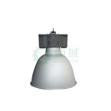 亚牌 GC401-HP400a/Atc 敞开式含PS-ED400w金卤灯 含0.2米吊杆含吸盘,单位:个