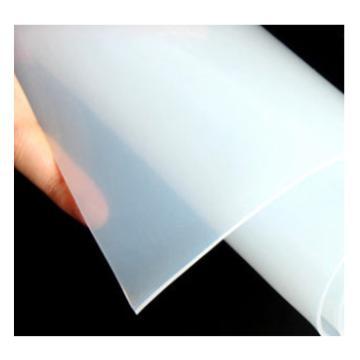 道冠 硅膠板,透明,僅限上海地區購買