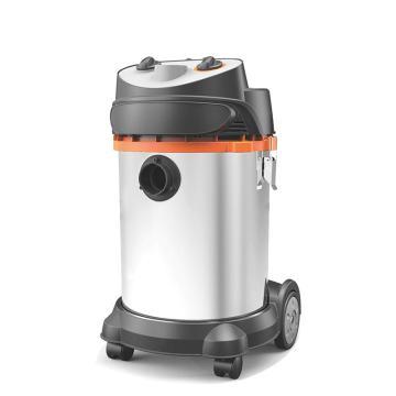 亿力干湿两用吸尘器,YLW6273E-35L