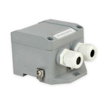 麦克 Yd防雷接线盒,PD140