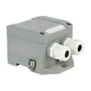 麦克 Yc防水接线盒,MS200