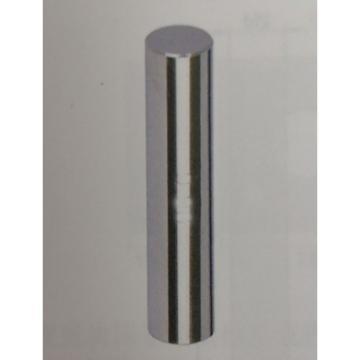 英示 單支鋼針規(精度±1μm),4110-4D00,4.00mm