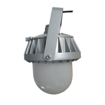 顶火(深圳光明顶) 平台灯,GMD9151-50W