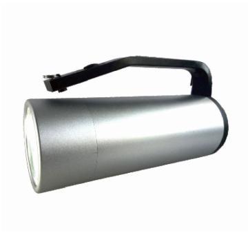 頂火(深圳光明頂) 手提式探照燈,GMD5101